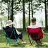 Ghế xếp mini du lịch đa năng Naturehike NH18X004-Y