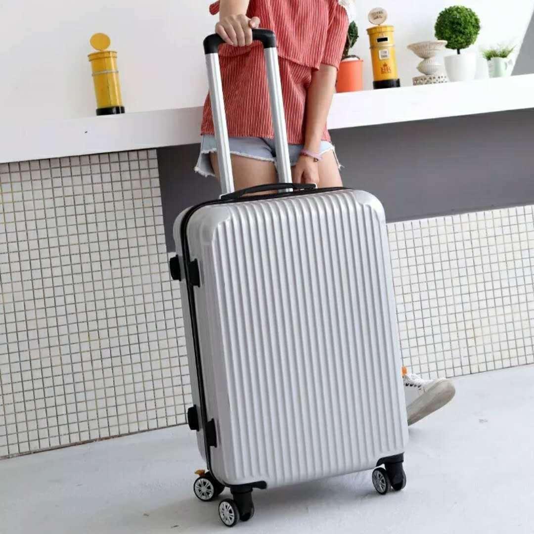 đánh giá vali kéo du lịch nào tốt