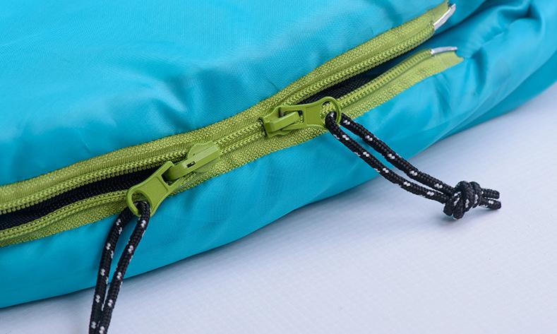 túi ngủ trưa văn phòng giá rẻ (2)