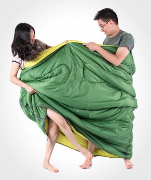 túi-ngủ-đôi-NatureHike-SD15M030-J